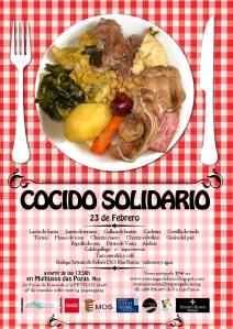 cartelCocido20_A3